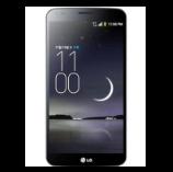 How to Unlock LG G Flex D957  Phone
