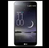 How to Unlock LG G Flex D959TS  Phone