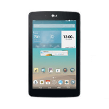 How to Unlock LG G Pad 7.0 LTE V410  Phone