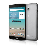 Unlock LG G Pad F 8.0 V495 phone - unlock codes