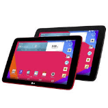 How to Unlock LG G Pad F 8.0 V496  Phone