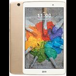 How to Unlock LG G Pad X 8.0  Phone