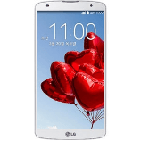 Unlock LG G Pro 2 D837 phone - unlock codes