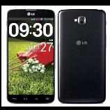 How to Unlock LG G Pro Lite  Phone