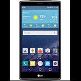 How to Unlock LG G Vista 2  Phone
