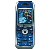 How to Unlock LG G1700  Phone