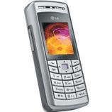 Unlock LG G1800 Phone