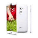 How to Unlock LG G2 D802  Phone