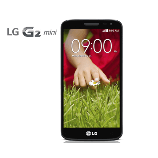 Unlock LG G2 Mini D620FR phone - unlock codes