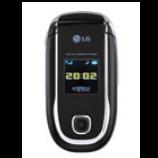 How to Unlock LG G232  Phone