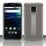 How to Unlock LG G2x  Phone