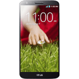 How to Unlock LG G3 D850PR  Phone