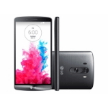 Unlock LG G3 D851TN phone - unlock codes