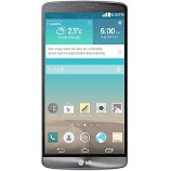 Unlock LG G3 F460K phone - unlock codes