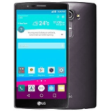 Unlock LG G4 Dual H818PA phone - unlock codes
