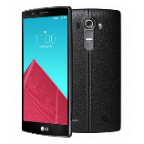 Unlock LG G4 H812 phone - unlock codes