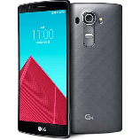 Unlock LG G4 H815L phone - unlock codes