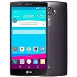 Unlock LG G4 H815TR phone - unlock codes