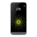 Unlock LG G5 phone - unlock codes