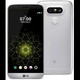 Unlock LG Phone | Unlock Code - UnlockBase