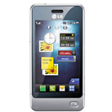 LG GD510 cell phone unlocking