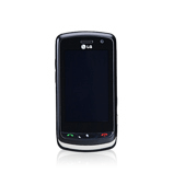 Unlock LG GR500FD phone - unlock codes