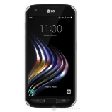 Unlock LG H700 phone - unlock codes