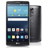 Unlock LG H740 phone - unlock codes