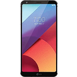 Unlock LG H873 phone - unlock codes
