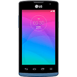 Unlock LG Joy phone - unlock codes