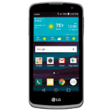 Unlock LG K120 phone - unlock codes