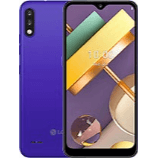 LG K22 cell phone unlocking