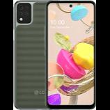 LG K42 cell phone unlocking