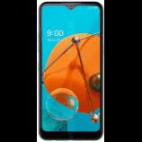 LG K500UM cell phone unlocking