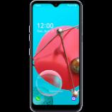 LG K51 cell phone unlocking