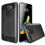 Unlock LG K520 phone - unlock codes