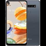 LG K61 cell phone unlocking