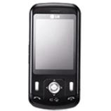 Unlock LG KC780 Phone
