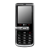Unlock LG KG338 Phone