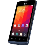 Unlock LG Kite phone - unlock codes