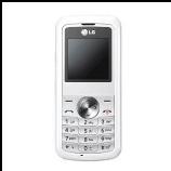 Unlock LG KP100 Phone   Unlock Code for LG KP100 Phone