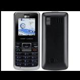 Unlock LG KP130 Phone