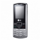 Unlock LG KP175b phone - unlock codes