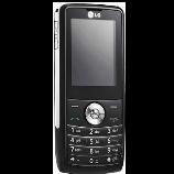 Unlock LG KP320 Phone   Unlock Code for LG KP320 Phone