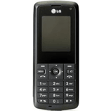 Unlock LG KU250 phone - unlock codes