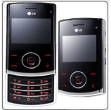 Unlock LG KU580 Hero phone - unlock codes