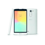 Unlock LG L Bello phone - unlock codes
