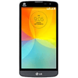 Unlock LG L Prime phone - unlock codes