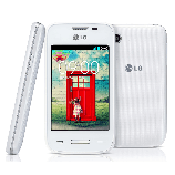 Unlock LG L35 D150 phone - unlock codes