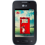 Unlock LG L35 Dual D157F phone - unlock codes